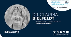 diwo-kiel-dr. claudia bielfeldt